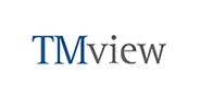 tmview.jpg