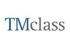 tmclass.jpg